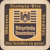 Bierdeckelburgerliches-brauhaus-ravensburg-12-zadek-small