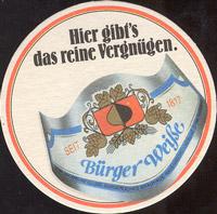 Bierdeckelburgerliches-brauhaus-ravensburg-4-zadek