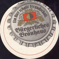 Bierdeckelburgerliches-brauhaus-ravensburg-4
