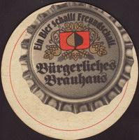 Bierdeckelburgerliches-brauhaus-ravensburg-5-small