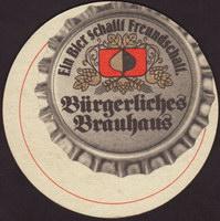 Bierdeckelburgerliches-brauhaus-ravensburg-6-small
