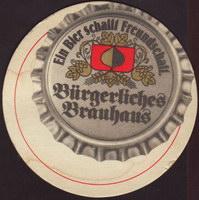 Bierdeckelburgerliches-brauhaus-ravensburg-7-small