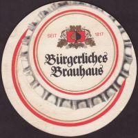 Bierdeckelburgerliches-brauhaus-ravensburg-9-small