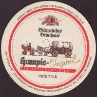 Bierdeckelburgerliches-brauhaus-ravensburg-9-zadek-small