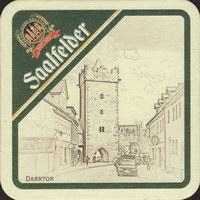 Pivní tácek burgerliches-brauhaus-saalfeld-1-small