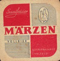 Pivní tácek burgerliches-brauhaus-saalfeld-2-small
