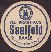 Pivní tácek burgerliches-brauhaus-saalfeld-3-oboje-small