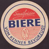 Beer coaster burgerliches-brauhaus-saalfeld-4-small