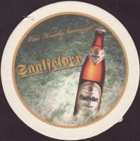 Beer coaster burgerliches-brauhaus-saalfeld-5-small