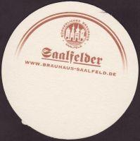 Beer coaster burgerliches-brauhaus-saalfeld-5-zadek-small