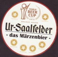 Beer coaster burgerliches-brauhaus-saalfeld-6-small