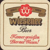 Bierdeckelburgerliches-brauhaus-wiesen-1-small