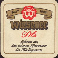 Bierdeckelburgerliches-brauhaus-wiesen-1-zadek-small