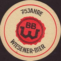 Bierdeckelburgerliches-brauhaus-wiesen-2-small