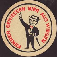 Bierdeckelburgerliches-brauhaus-wiesen-2-zadek-small