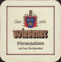 Bierdeckelburgerliches-brauhaus-wiesen-3-small