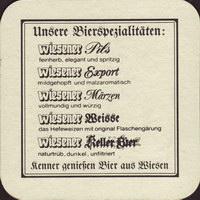 Bierdeckelburgerliches-brauhaus-wiesen-3-zadek-small