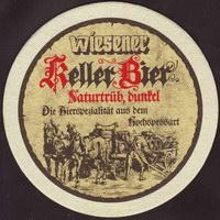 Bierdeckelburgerliches-brauhaus-wiesen-4-small