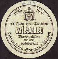 Bierdeckelburgerliches-brauhaus-wiesen-4-zadek-small