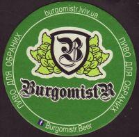 Pivní tácek burgomistr-1-small