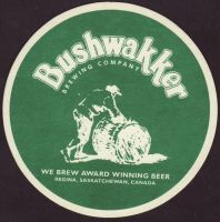 Beer coaster bushwakker-1-small