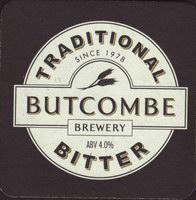 Pivní tácek butcombe-1-small