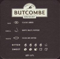Pivní tácek butcombe-1-zadek-small