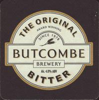 Pivní tácek butcombe-2-small