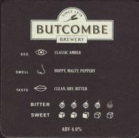Pivní tácek butcombe-2-zadek-small