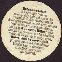 Pivní tácek butcombe-3-zadek-small