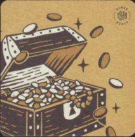 Pivní tácek butcombe-5-small