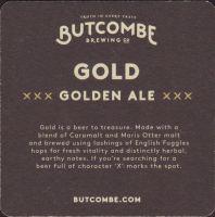 Pivní tácek butcombe-5-zadek-small