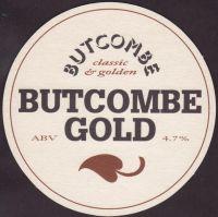 Pivní tácek butcombe-6-zadek-small