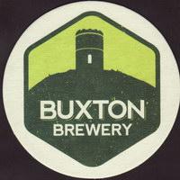 Pivní tácek buxton-1
