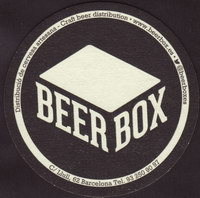 Pivní tácek buxton-1-zadek-small