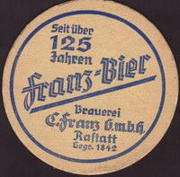 Pivní tácek c-franz-1-small