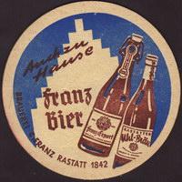 Pivní tácek c-franz-1-zadek-small