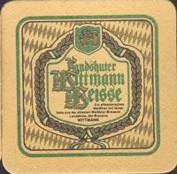 Pivní tácek c-wittmann-1