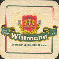Pivní tácek c-wittmann-2