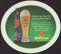 Beer coaster c-wittmann-5-zadek-small
