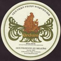 Pivní tácek ca-beleno-1-oboje-small