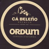 Pivní tácek ca-beleno-2-oboje-small