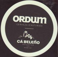 Pivní tácek ca-beleno-3-oboje-small