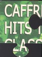 Pivní tácek caffrey-1