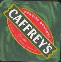 Pivní tácek caffrey-10