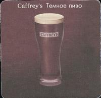 Pivní tácek caffrey-11-zadek