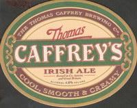 Pivní tácek caffrey-12-small