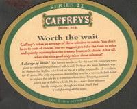 Pivní tácek caffrey-12-zadek-small