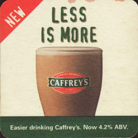 Pivní tácek caffrey-13-small