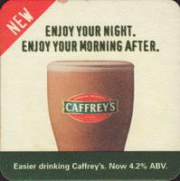 Pivní tácek caffrey-13-zadek-small